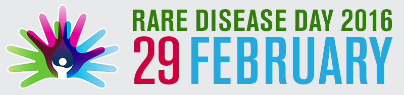 rarediseaseday 2016